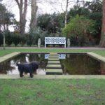 The Grange at Frampton